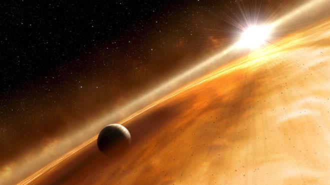 Des astronomes découvrent 12 nouvelles lunes autour de Jupiter et découvrent