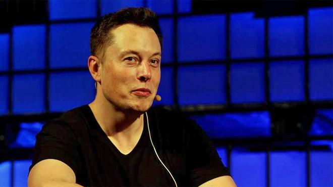 Elon Musk a fait ce qu'il fallait pour ses business: il a présenté ses excuses au sauveteur qu'il avait traité de pédophile