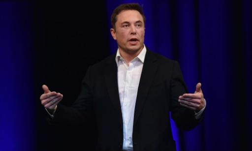 Tesla: Elon Musk présente ses excuses à un spéléologue traité de pédophile sur Twitter