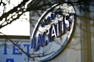 Lactalis- la commission d'enquête réclame un meilleur contrôle des industriels