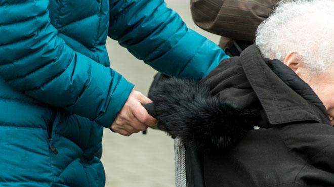 Tous les Wallons de plus de 26 ans devront bientôt payer l'assurance autonomie: des sanctions drastiques sont prévues en cas de non paiement