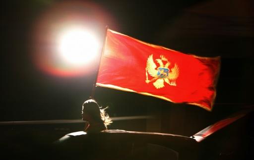 Le Monténégro, petit pays des Balkans à l'armée modeste