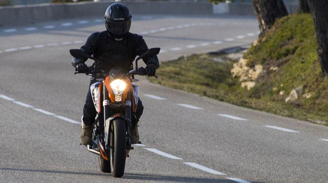 Un motard belge perd la vie en Thaïlande après avoir percuté la glissière de sécurité
