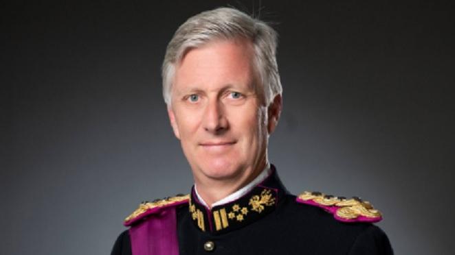 Dossier Royal: les 5 moments que l'on préfère du règne du roi Philippe