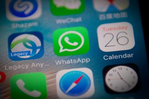 WhatsApp restreint ses fonctionnalités pour limiter les