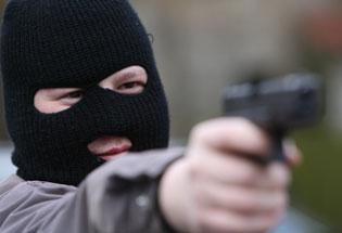 Rocourt: trois individus encagoulés et armés braquent la clinique Saint-Vincent