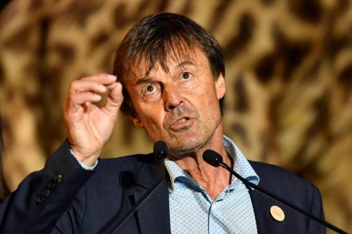 La France pourrait manquer ses objectifs climat d'ici 2023