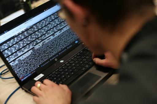 Cyberattaque sans précédent à Singapour: 1,5 million de dossiers médicaux volés