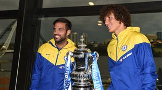 Une star de Chelsea demande à Eden Hazard de rester- Nous avons besoin de lui