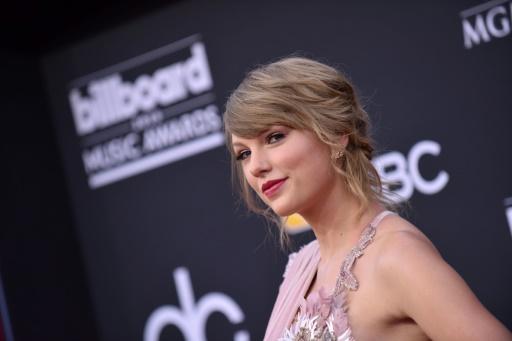Taylor Swift jouera dans l'adaptation en film de la comédie musicale