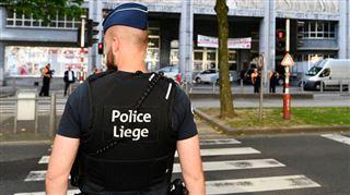 Coup de feu à Saint Léonard- que s'est-il passé cette nuit dans la province de Liège ? 3