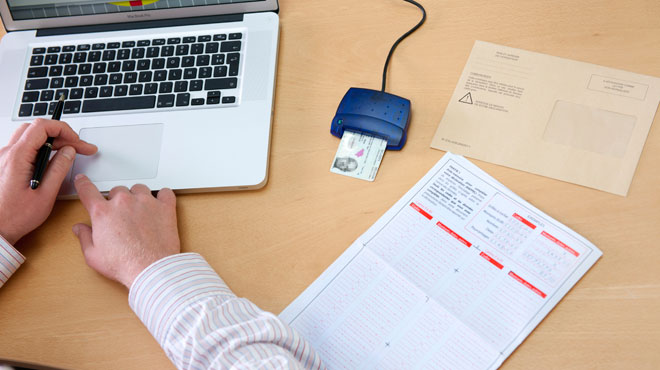 Impôts: la date limite pour remettre sa déclaration est passée, que risquent les retardataires?