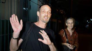 Arrêté en possession de drogue en 1999, un Français va rentrer au pays après un long calvaire en Indonésie 4