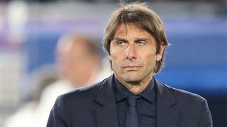 Antonio Conte sur le point d'attaquer Chelsea en justice 3