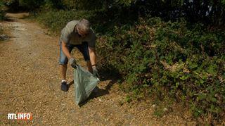 La réserve naturelle de Geer face à un cas de botulisme? On a vu des oiseaux qui avaient un comportement anormal 2