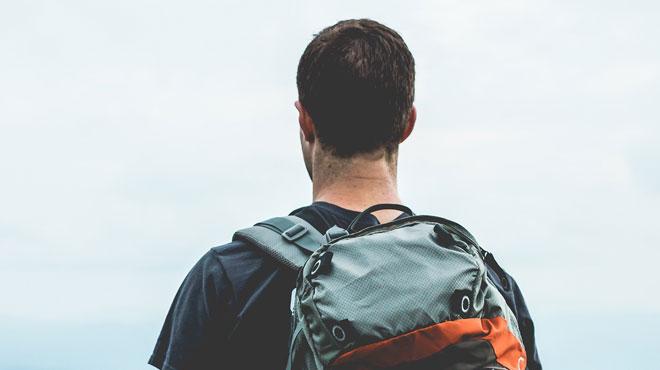 Prêt à accueillir des étudiants étrangers chez vous? Voici comment procéder