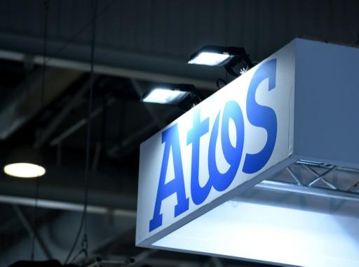 Informatique: Atos se renforce aux Etats-Unis en rachetant Syntel