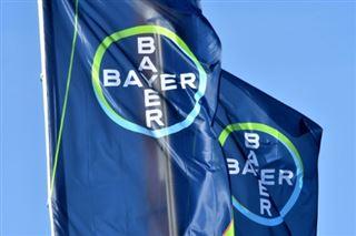 Bayer arrête la commercialisation des implants de stérilisation Essure aux Etats-Unis
