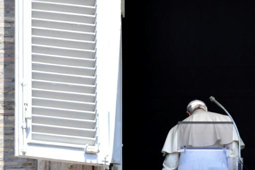 Chili: 158 laïcs et membres du clergé visés par une enquête pour abus sexuel