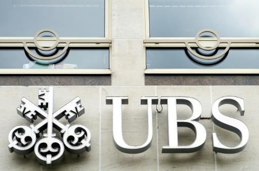 UBS: bénéfice net trimestriel en hausse et supérieur aux attentes