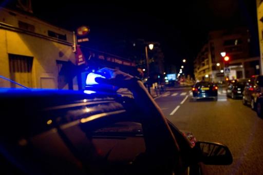 Hauts-de-Seine: couvre-feu pour les moins de 17 ans instauré à Colombes