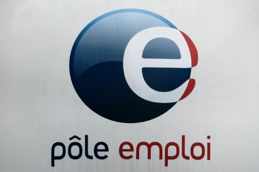 Chômage: Pôle emploi publie les chiffres du 2e trimestre