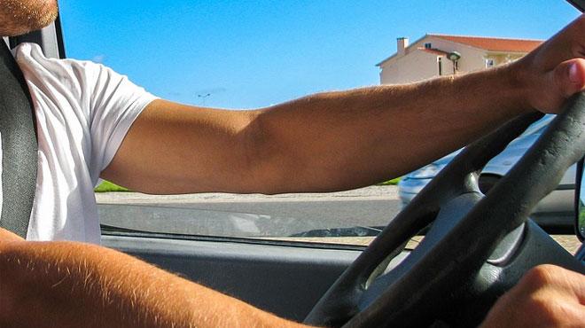 Les voitures aussi peuvent souffrir de la chaleur: voici les conseils d'un garagiste