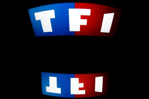 L'activité de TF1 profite de la Coupe du Monde au 2e trimestre