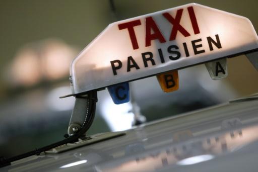 Taxis: le contrat d'un ex-chauffeur G7 requalifié en contrat de travail par la justice