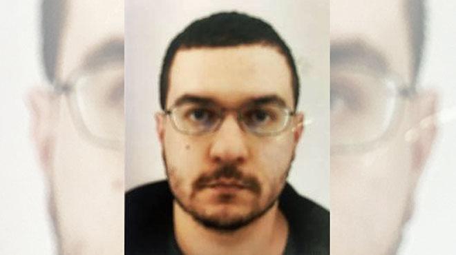 Mehdi est porté disparu depuis qu'il a quitté l'hôpital à Woluwe-Saint-Lambert: l'avez-vous vu?