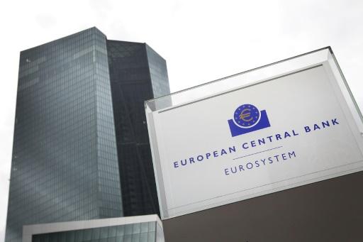 BCE: Statu quo monétaire en vue sur fond de crainte de guerre commerciale