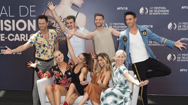 Le casting complet de la nouvelle saison de Danse avec les Stars est connu: voici tout ce qu'on sait déjà