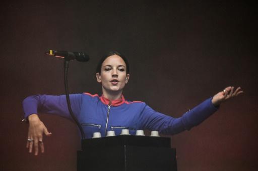 Dans le Nord, le festival Les Nuits Secrètes cultive son originalité
