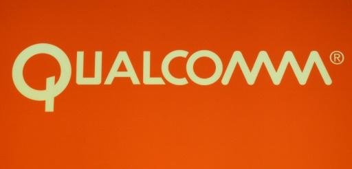 Semi-conducteurs: l'américain Qualcomm renonce au rachat du géant néerlandais NXP