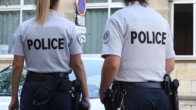 Une femme politique française se fait enlever par sa famille, qui n'acceptait pas son futur mariage