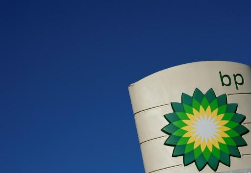 BP mise sur le schiste aux Etats-Unis, huit ans après la marée noire