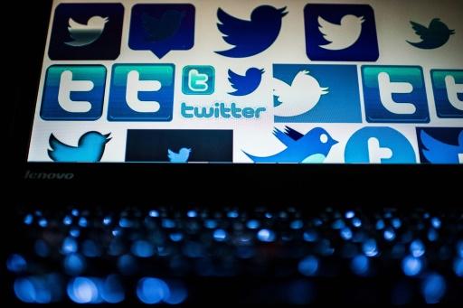 Twitter perd des utilisateurs et dévisse en Bourse