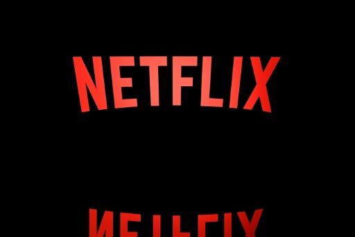 Netflix installe son premier studio de production européen en Espagne