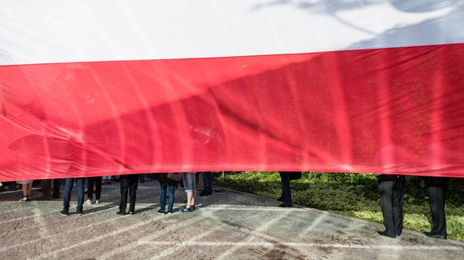 Manque de main d'oeuvre: la Pologne veut faire venir... des Philippins