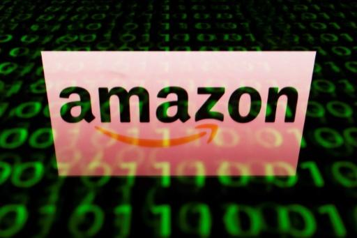 Apple et Amazon en tête de la course aux 1.000 milliards en Bourse