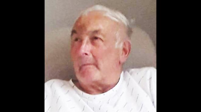 Jean a disparu à Tournai: il peut paraître confus et désorienté