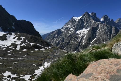 Quatre personnes décèdent dans des accidents de montagne dans les Alpes
