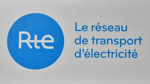Gare Montparnasse: RTE annonce avoir rétabli l'alimentation électrique