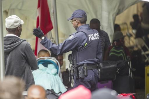 Le Canada utilise des sites généalogiques pour le renvoi de migrants