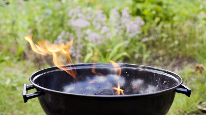 Chaleur, sécheresse et imprudence à l'origine de nombreux incendies: tous les conseils pour éviter le drame