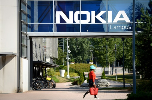 Nokia aidera T-Mobile à déployer la 5G aux Etats-Unis