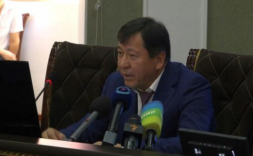 Des voyageurs en quête d'aventure tués dans l'attaque du Tadjikistan