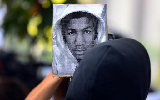 Une série documentaire sur Trayvon Martin, l'adolescent noir tué pour rien