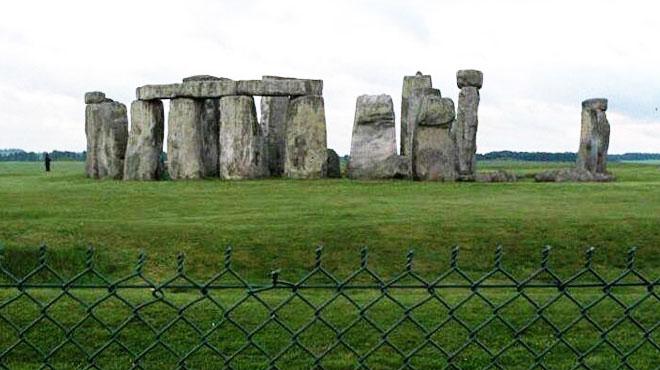 Des chercheurs belges contribuent à percer une énigme importante du site préhistorique de Stonehenge