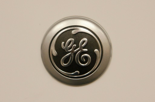 USA: un employé de General Electric inculpé pour vol de technologies